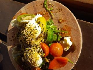 Retro 50's Style Cafe for Sale- Sunshine Coast - QLD