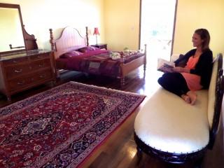 Noosa Hinterland Farm Cottages and Sanctuary For Sale- Sunshine Coast QLD Aust.