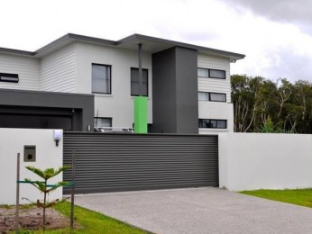 5 bedroom family home for a fun, safe and luxurious holiday