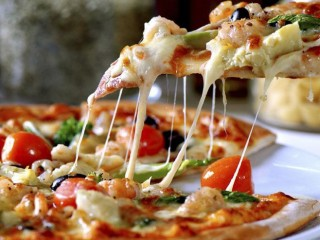 Award Winning Gourmet Pizza - 4pm To 9pm - Incoming Cash $11,000