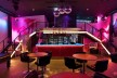 FREEHOLD OPPORTUNITY - ADULT LOUNGE/BAR