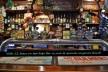 Noosa Pub