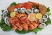 Superior Fresh & Cooked Seafood Business