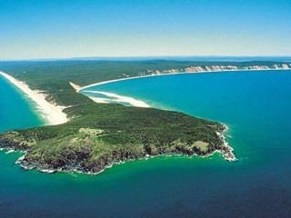 REAL ESTATE AGENCY & RENT ROLL  COOLOOLA COAST