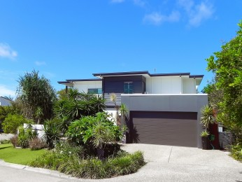 HIGHSET HOME CLOSE TO THE BEACH WITH PRIVACY