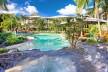 Affordable Living / Resort Lifestyle