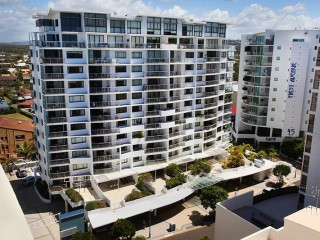 Apartment Living Central Mooloolaba