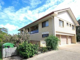 Ideal location walking distance to Maroochy River