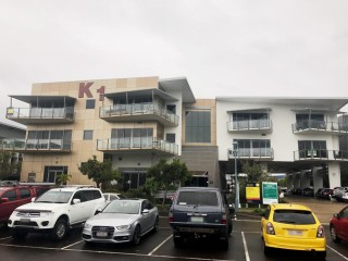 K1 BUILDING KAWANA  FREEHOLD OPPORTUNITY