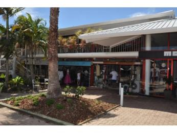 Place your Business here. Freehold for sale.