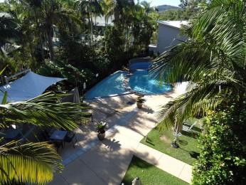Noosaville Resort