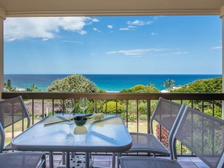 OCEAN VIEW APARTMENT, WATCH THE WHALES GO BY