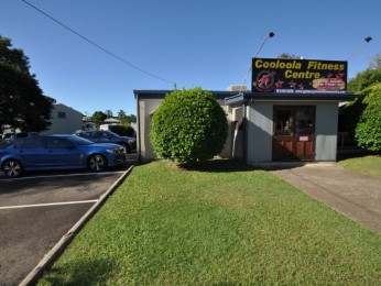 Freehold property investment For Sale ( with secure lease in place )