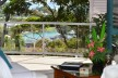 Jewel In The Noosa Crown