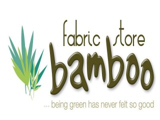 Bamboo Fabric & Clothing Online Sales
